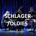 Schlager/Oldies