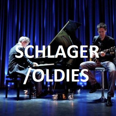 Schlager/Oldies